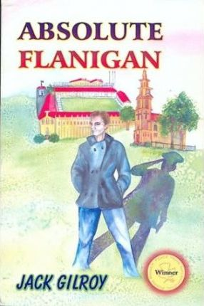 Absolute Flanigan