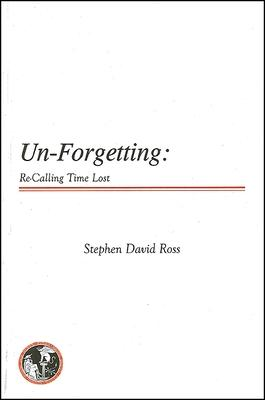 Un-Forgetting