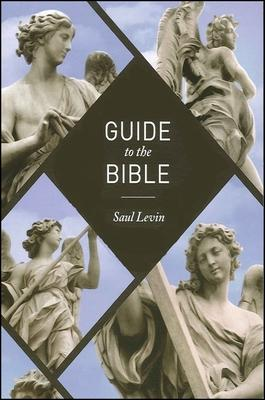 Guide to the Bible