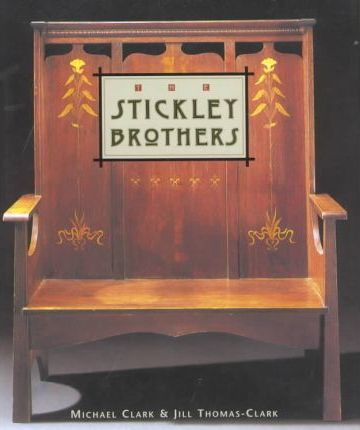 The Stickley Brothers