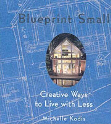 Blueprint Small