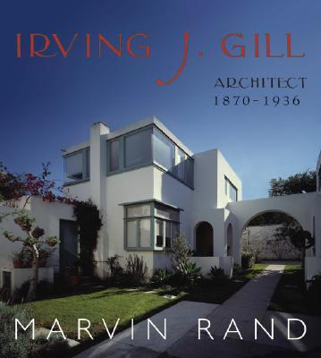 Irving Gill