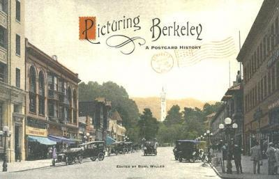 Picturing Berkeley