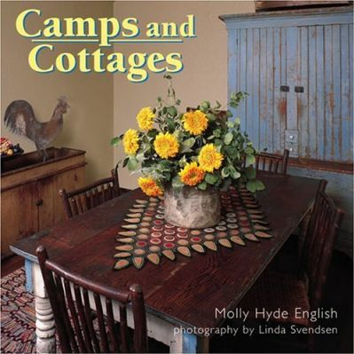 Camps and Cottages