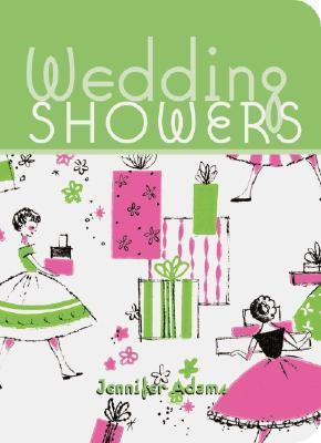 Wedding Showers