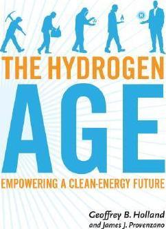 The Hydrogen Age