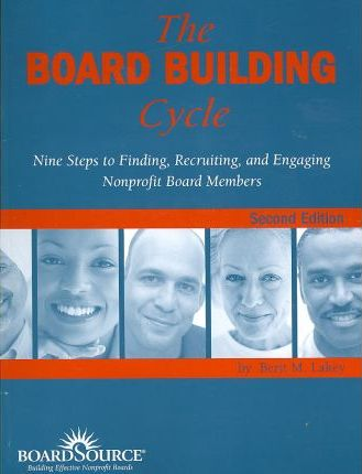 The Board Building Cycle