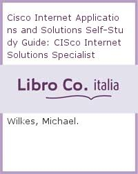 CISS Applications Essentials and Solutions