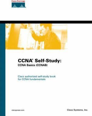 Cisco CCNA Basics