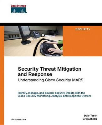 Security Threat Mitigation and Response