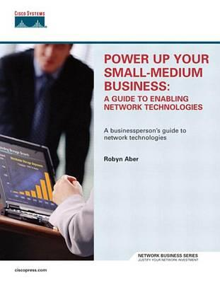 Power Up Your Small-Medium Business