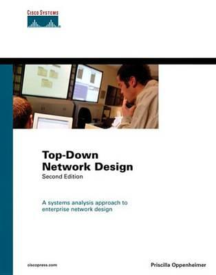 Top-Down Network Design
