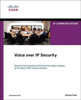 Voice Over IP Security