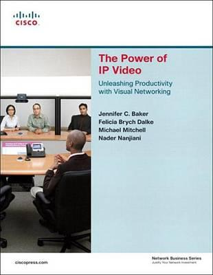 The Power of IP Video