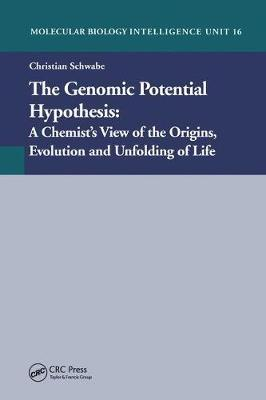 The Genomic Potential Hypothesis