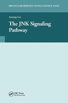 The Jnk Signaling Pathway