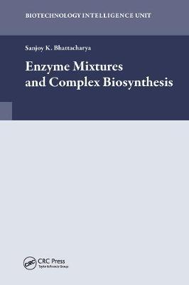 Enzyme Mixtures and Complex Biosynthesis