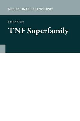 TNF Superfamily