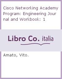 Engineering Journal and Workbook: v. 1