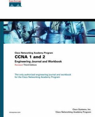CCNA 1 and 2: Revised