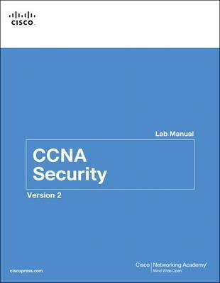 ccna security lab manual version 2 cisco networking academy rh bookdepository com Ultarsound Lab Instructor No Running in Lab