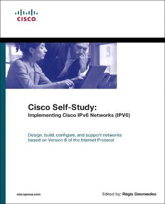 Cisco Self-Study