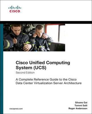 Cisco Unified Computing System (ucs) Pdf
