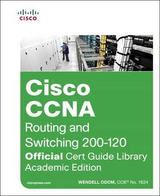 Cisco Qos Exam Certification Guide Pdf