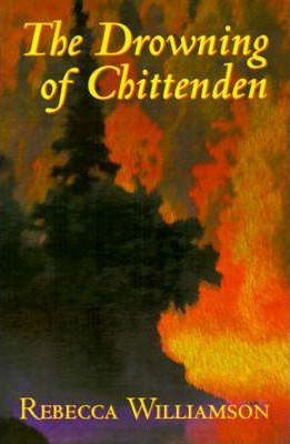 The Drowning of Chittenden
