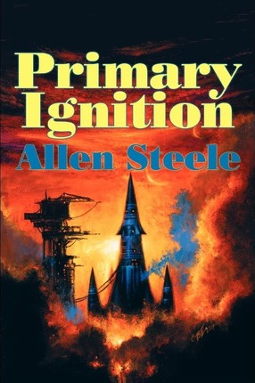 Primary Ignition
