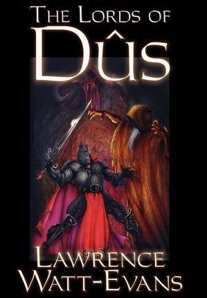 The Lords of Dus