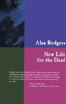 New Life for the Dead