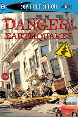 Danger! Earthquakes: Level 2