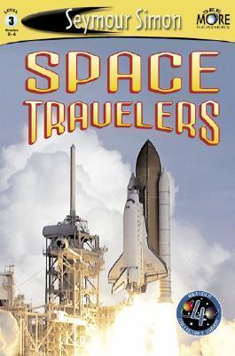 Space Travellers: Level 3