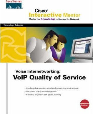 Voice Internetworking