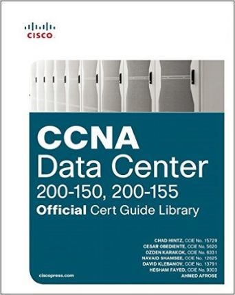 Cisco Ccna Network Fundamentals Pdf