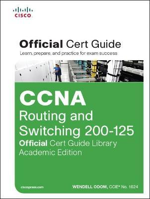 Exam 65 Official Cert Guide Library, Academic Edition