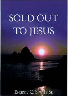 Sold Out for Jesus