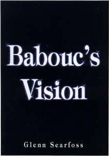 Babouc's Vision