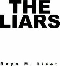 The Liars, The