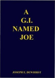 A G.I. Named Joe