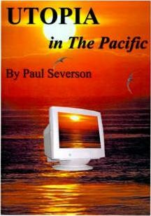 Utopia in the Pacific