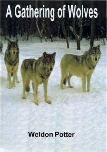 A Gathering of Wolves