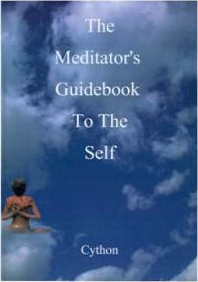 The Meditator's Guidebook to the Self