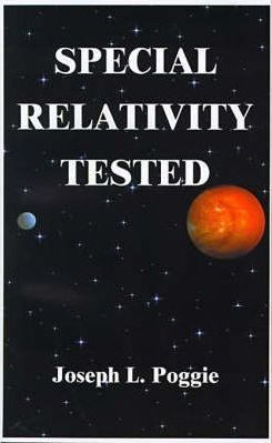 Special Relativity Tested