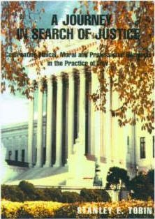A Journey in Search of Justice