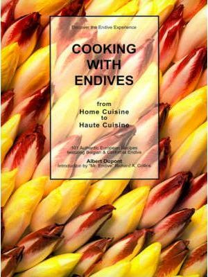 Cooking with Endives