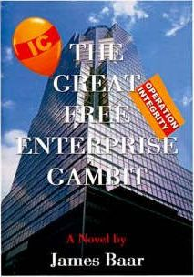 The Great Free Enterprise Gambit