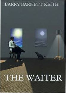 The Waiter, The