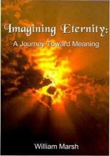 Imagining Eternity